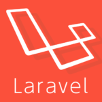 Laravel:GroupByでSQLSTATE[42000]:Syntax error or access violation: 1055発生