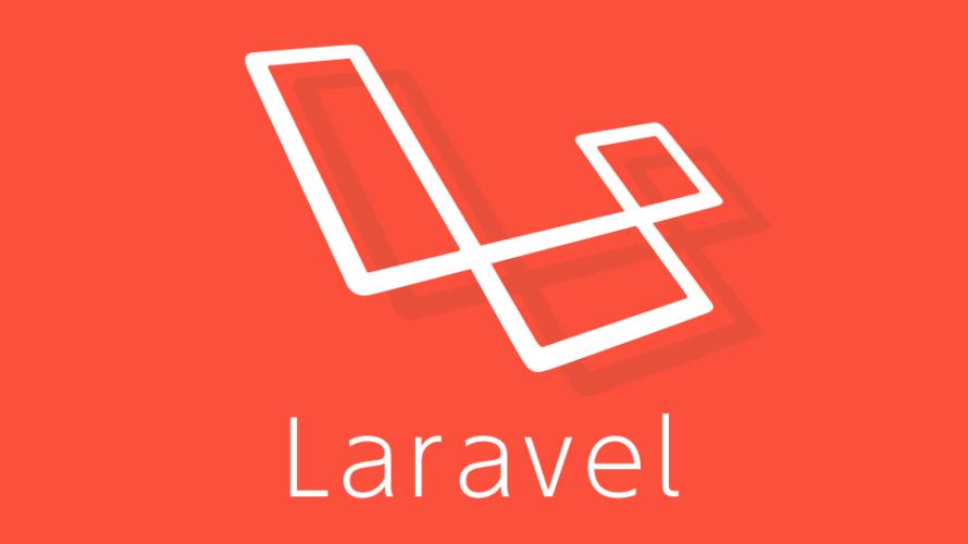 Laravel:管理者によるregister実行後の動作を変える